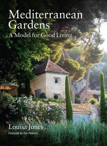 9780992290092: Mediterranean Gardens