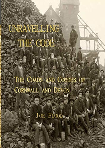 9780992328108: Unravelling the Code