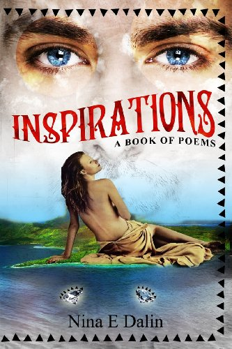 9780992328566: INSPIRATIONS: A Book Of Poems