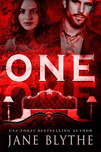 9780992418076: One (Count to Ten) (Volume 1)