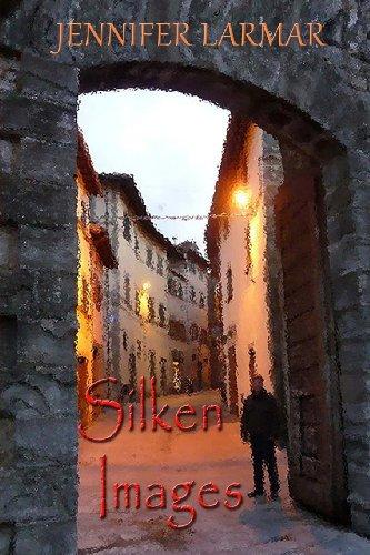 9780992427016: Silken Images: 2nd Edition ('Til The End Of Time) (Volume 1)