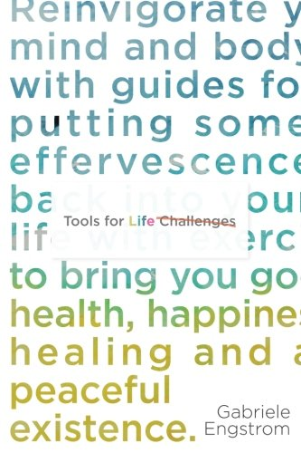 9780992487102: Tools for Life Challenges