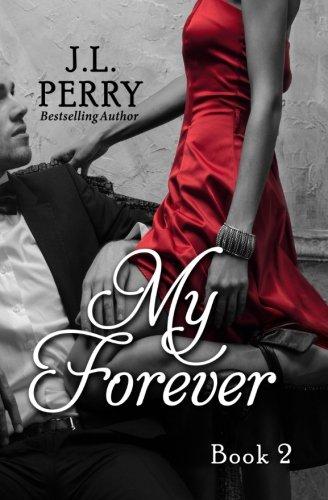 9780992529031: My Forever (Destiny Series) (Volume 2)