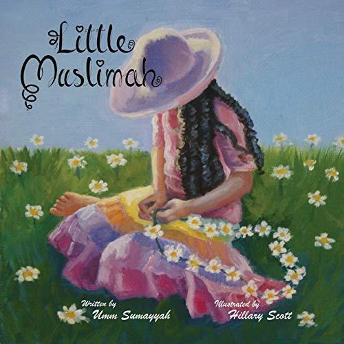 9780992544577: Little Muslimah