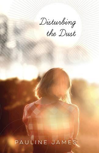 9780992590178: Disturbing the Dust