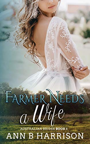 9780992595319: Two for One (The Club)