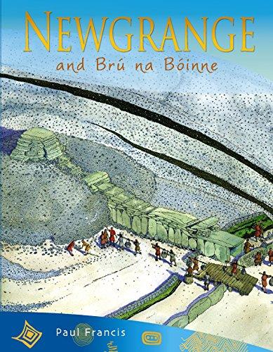 9780992614317: Newgrange and Brú na Bóinne