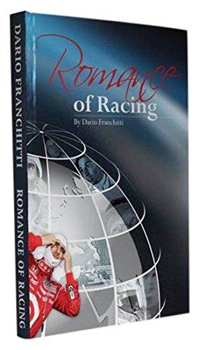 9780992642105: Romance of Racing
