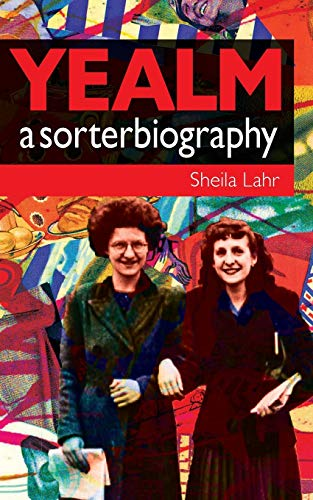 9780992650940: Yealm: A Sorterbiography