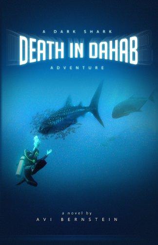9780992669928: Death in Dahab