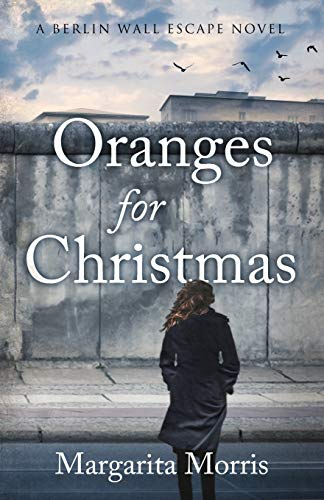 9780992748920: Oranges for Christmas
