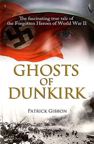 9780992795504: Ghosts of Dunkirk