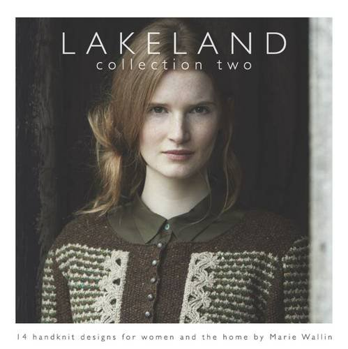 9780992797812: Lakeland: Collection Two
