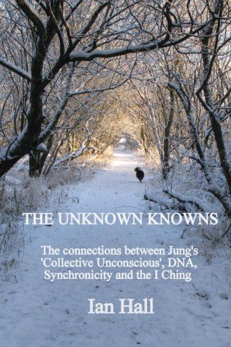 The Unknown Knowns (Paperback)