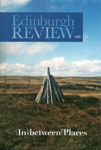 edinburgh review - AbeBooks