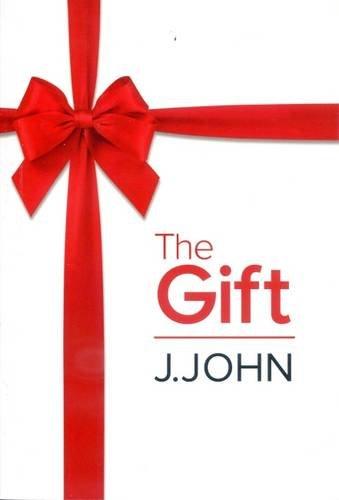 The Gift: John, J.