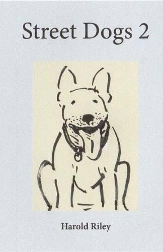 9780992855604: Street Dogs: Volume 2