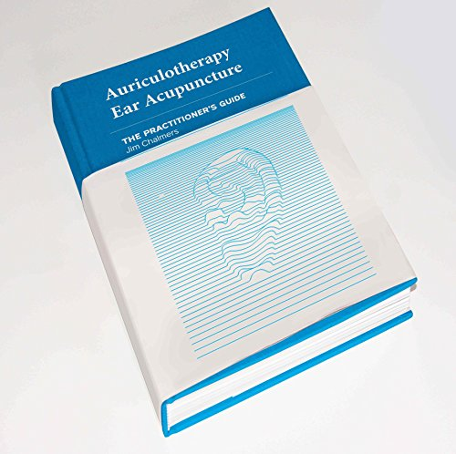 9780992858902: Auriculotherapy Ear Acupuncture: The Practitioners Guide
