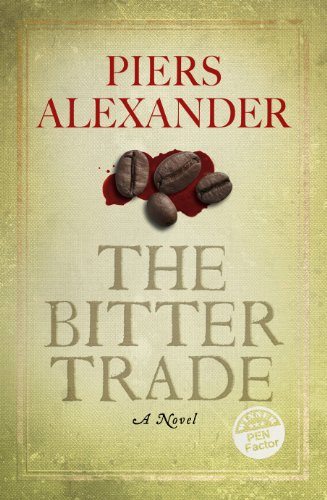 9780992864507: The Bitter Trade
