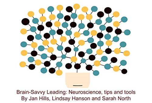 9780992900724: Brain-Savvy Leading: Neuroscience, Tips and Tools