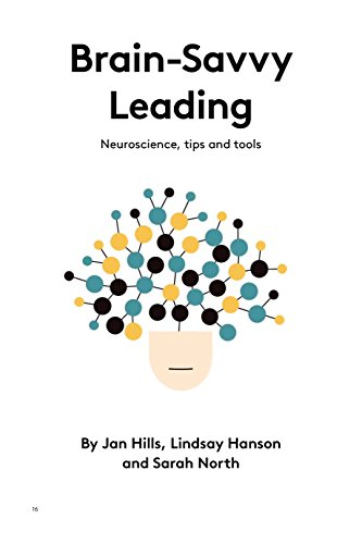 9780992900755: Brain-Savvy Leading: Neuroscience Tips and Tools