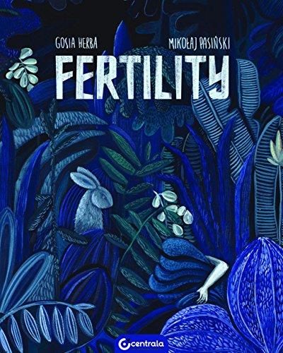 Fertility: Mikolaj Pasinski