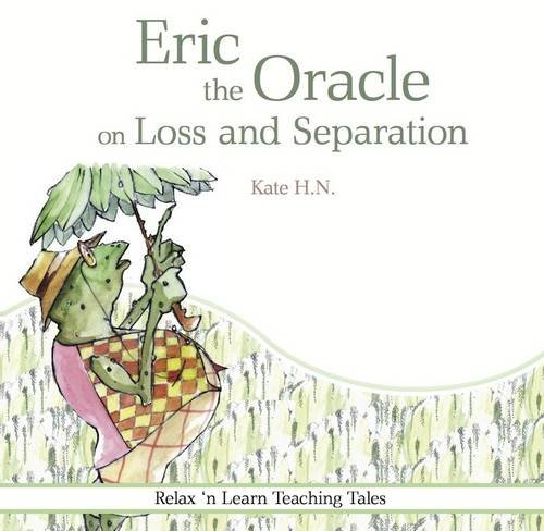 9780992915735: Eric the Oracle on Loss and Separation