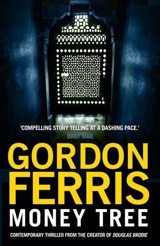 Money Tree: Ferris, Gordon
