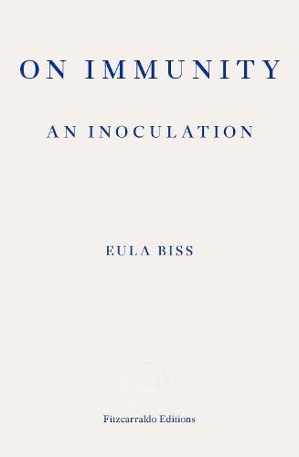 9780992974749: On Immunity: An Inoculation
