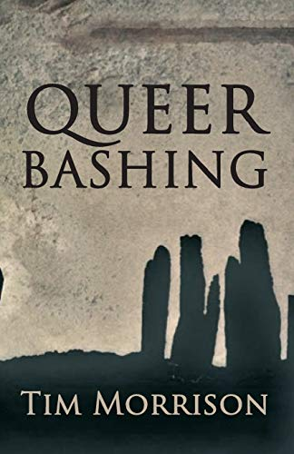 9780992976897: Queerbashing