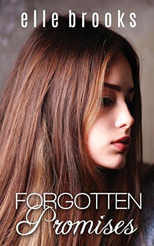 9780992988838: Forgotten Promises: 2 (The Promises Series)