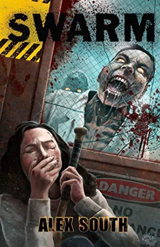 9780993004704: Swarm (Outbreak) (Volume 1)