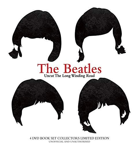 Beatles (Book & Merchandise): Michael Gent
