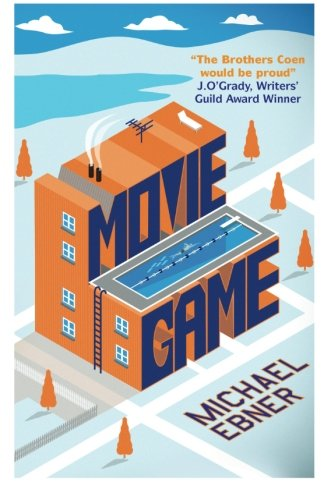 Movie Game