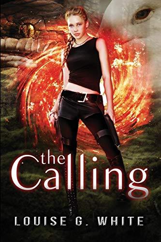 The Calling (Gateway): White, Louise G