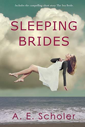 9780993099366: Sleeping Brides