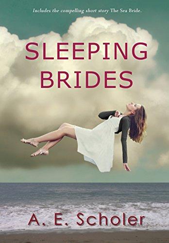 9780993099380: Sleeping Brides