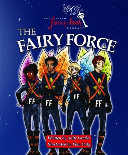 9780993101113: The Fairy Force 2015: Volume 1