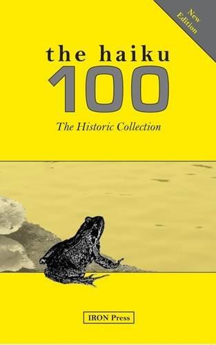 9780993124501: The Haiku Hundred