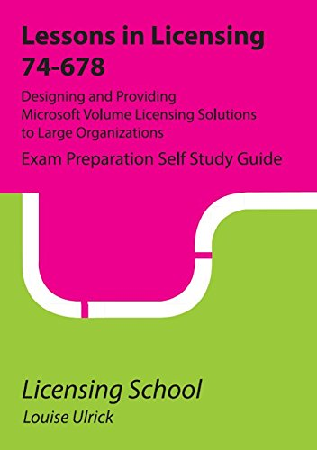 introduction to materials exam 2 Cmsc 15100: exam 2 practice problems the university of chicago, autumn 2017 these exercises are provided to give you practice with material we have these problems are not intended to provide comprehensive coverage of all the material we have learned throughout the quarter rather, just new.