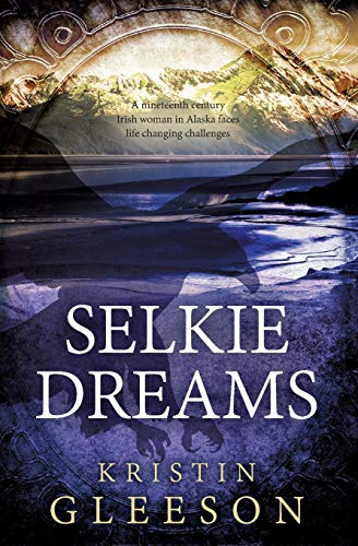 9780993156779: Selkie Dreams (Celtic Knot Series)