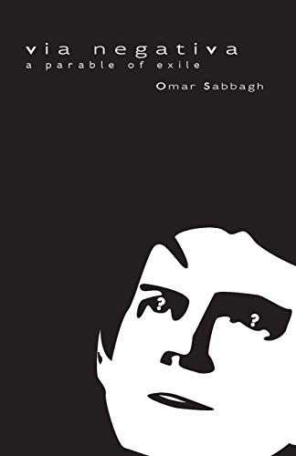 Via Negativa: Sabbagh, Omar