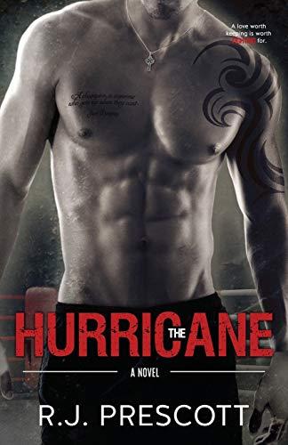 9780993183805: The Hurricane