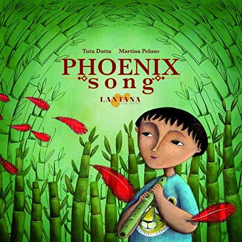 9780993225345: Phoenix Song