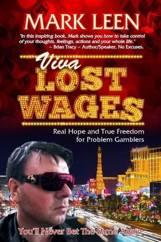 9780993266805: Viva Lost Wages