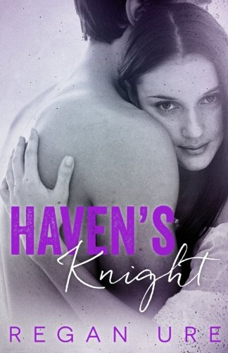 9780993286483: Haven's Knight