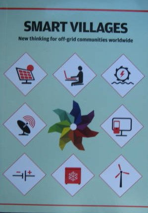 Smart Village: New Thinking for Off-Grid Communities