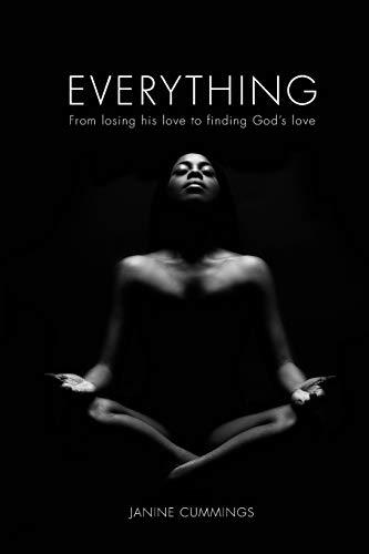 9780993299605: Everything