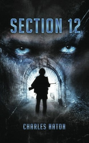 9780993310300: Section 12