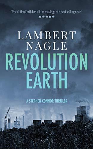 9780993318306: Revolution Earth